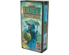 7 Wonders - Duel - Ext. Pantheon