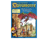 Carcassonne - Ext. 3 - Damoiselle et dragon