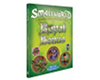 Small World - Extension Royal Bonus