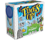 Time's Up - Kids 1