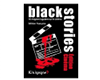 Black stories - Cinéma