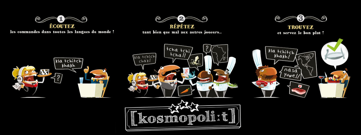 accueil_kosmopolit